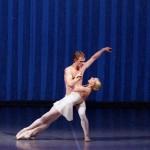 apolikarpova-iurban-stuttgart-ballet-jneumeier