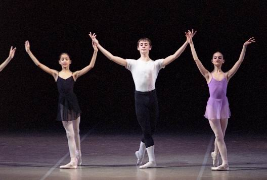 ulanova-fund-scholarship-winners