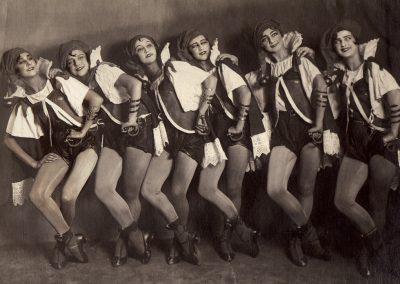 Giuseppe Verdi, Un Ballo in maschera.